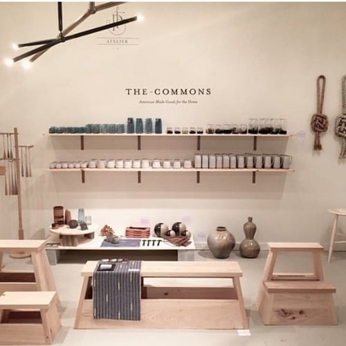 THE-COMMONS - Holiday 2015