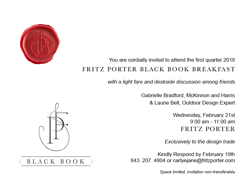 1st Quarter 2018 + Black Book Breakfast.jpg