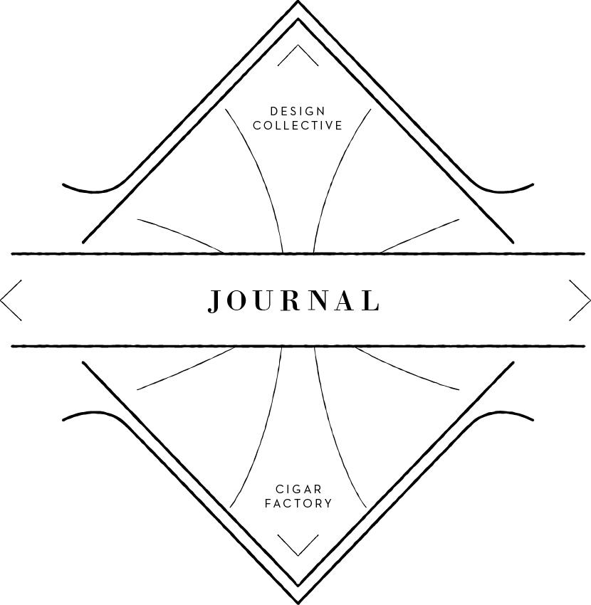 Fritz_Porter_Journal.jpg