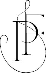 FritzPorter_Monogram_BW.jpg