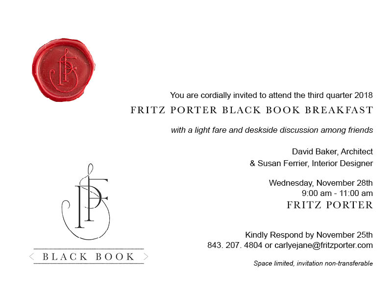 NEW-3rd Quarter 2018 + Black Book Breakfast.jpg