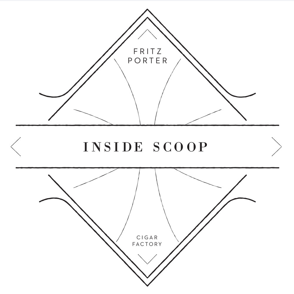 inside scoop diamond logo.jpg