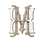 Haley Mathewes Fine Art Logo.png