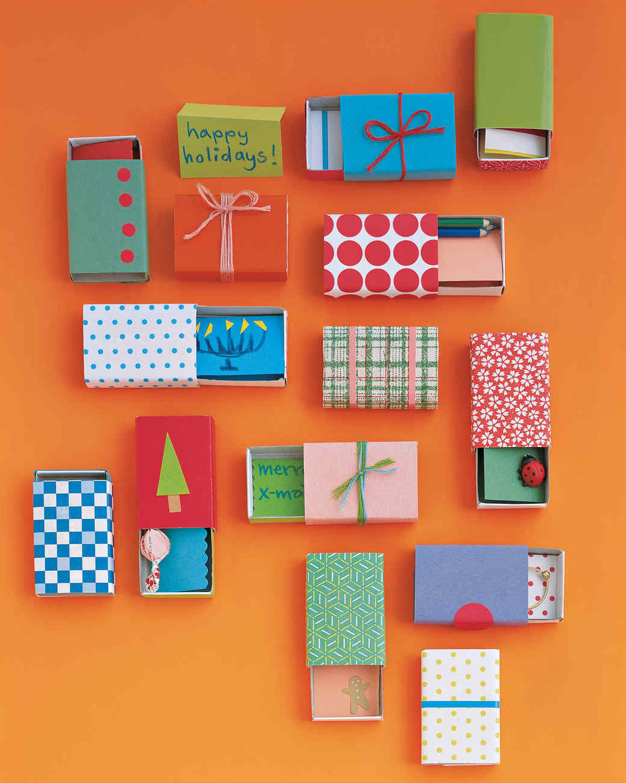 Martha Stewart Gift Wrapping.JPG