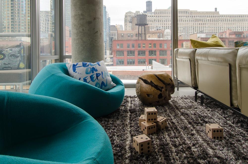Chicago-Interiors-Photography