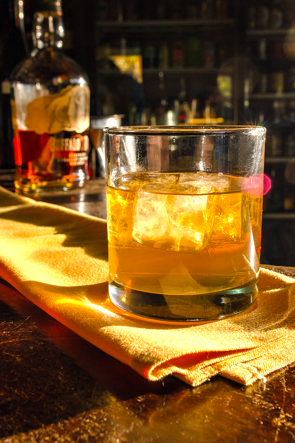 old_fashioned_at_longman_and_eagle.jpg