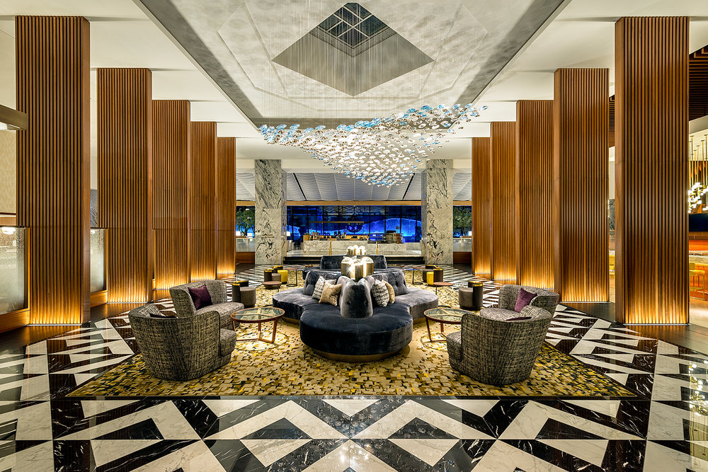 Ritz_Carlton_Lobby-028-Edit.jpg