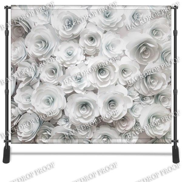 Faux_3D_White_Flowers.jpg