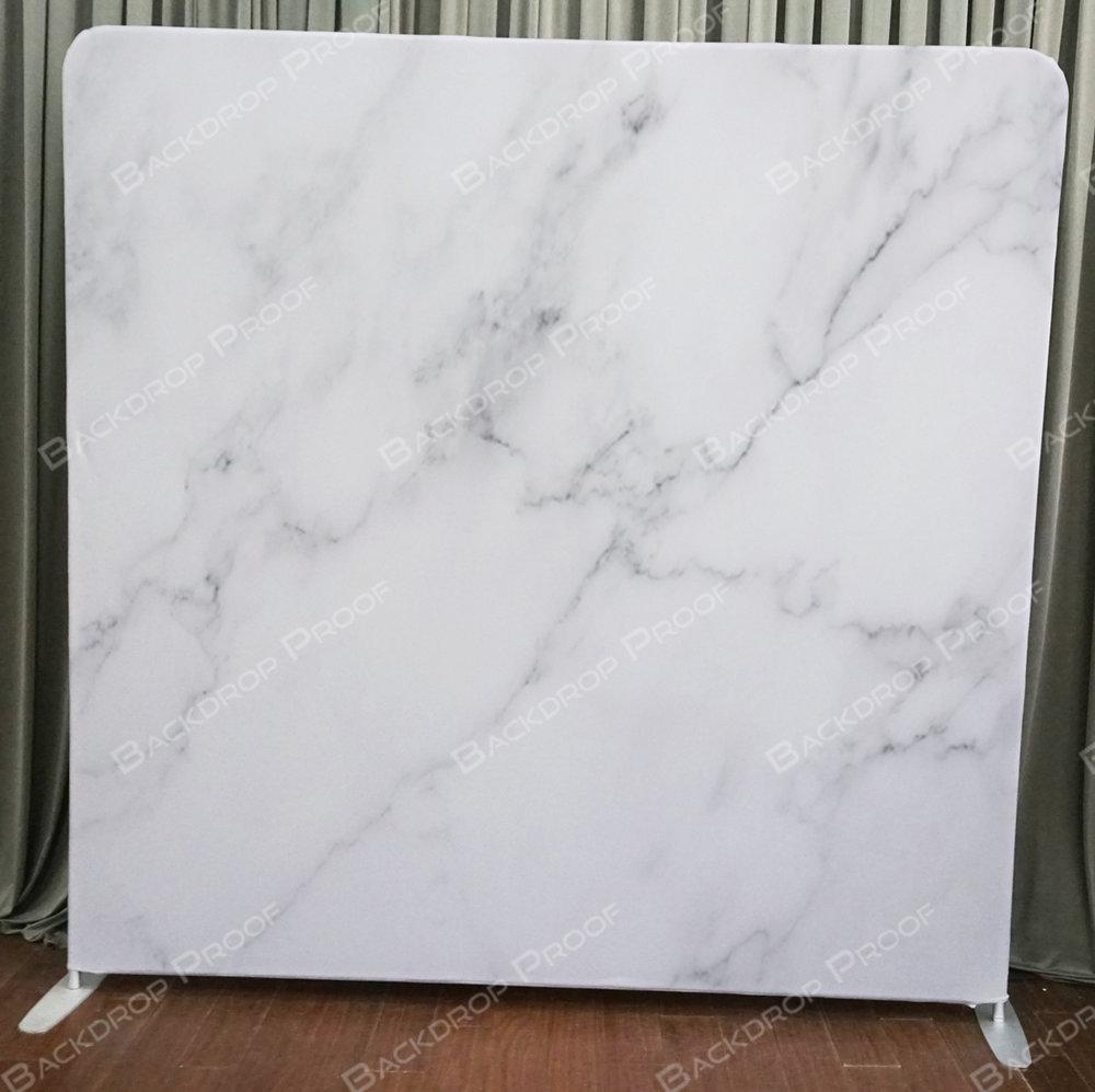 White Marble.jpg