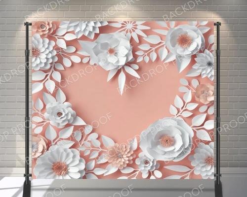 white paper flower heart.jpg