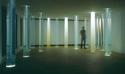 glass_columns