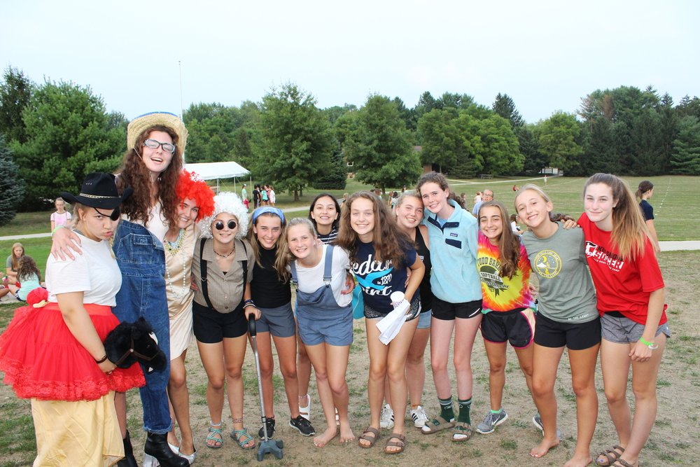 2018 Girls Camp picture 1.jpg