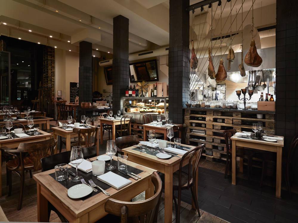 acht-restaurant-köln-klaus-dyba-12.jpg
