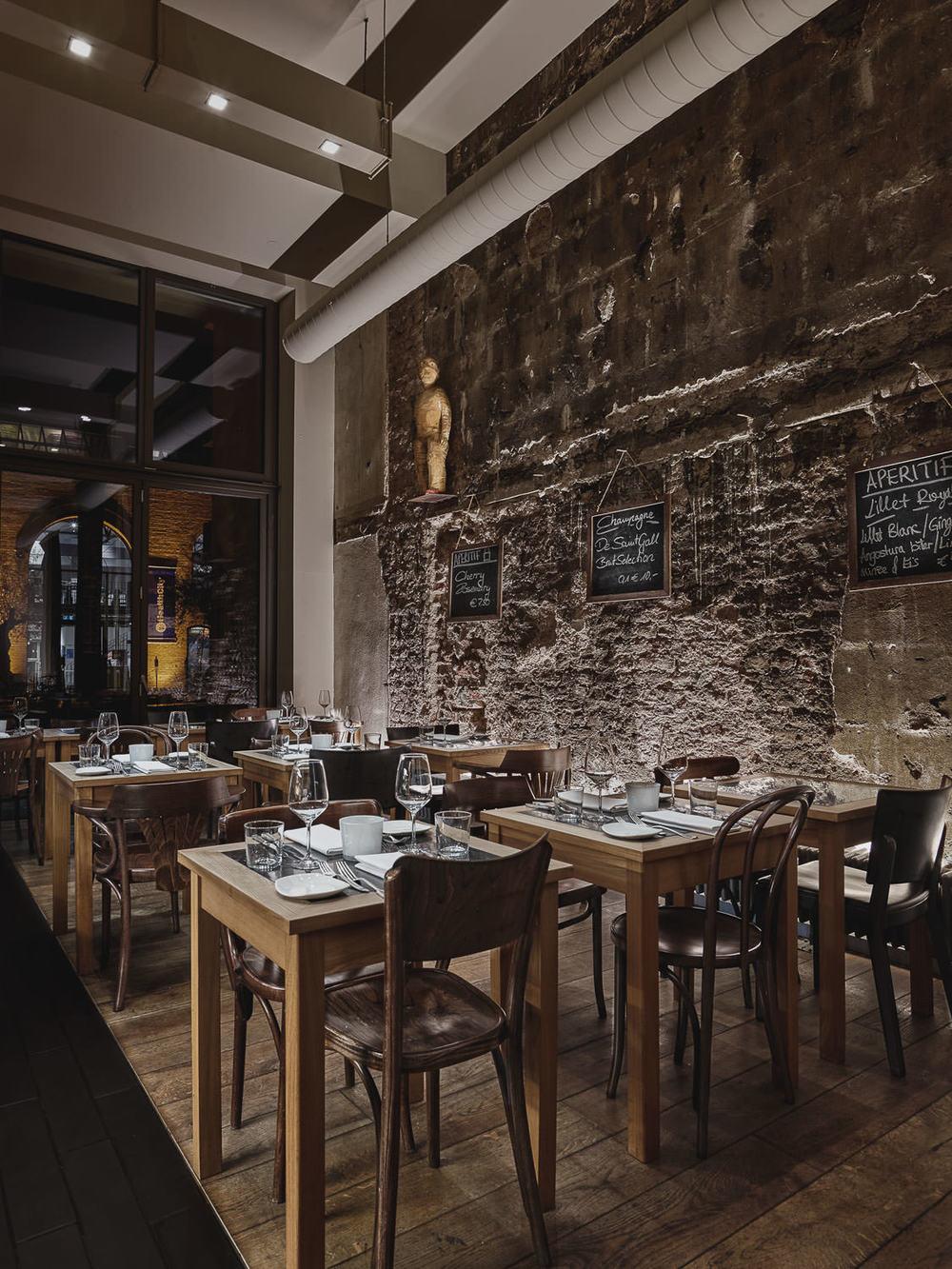 acht-restaurant-köln-klaus-dyba-11-2.jpg