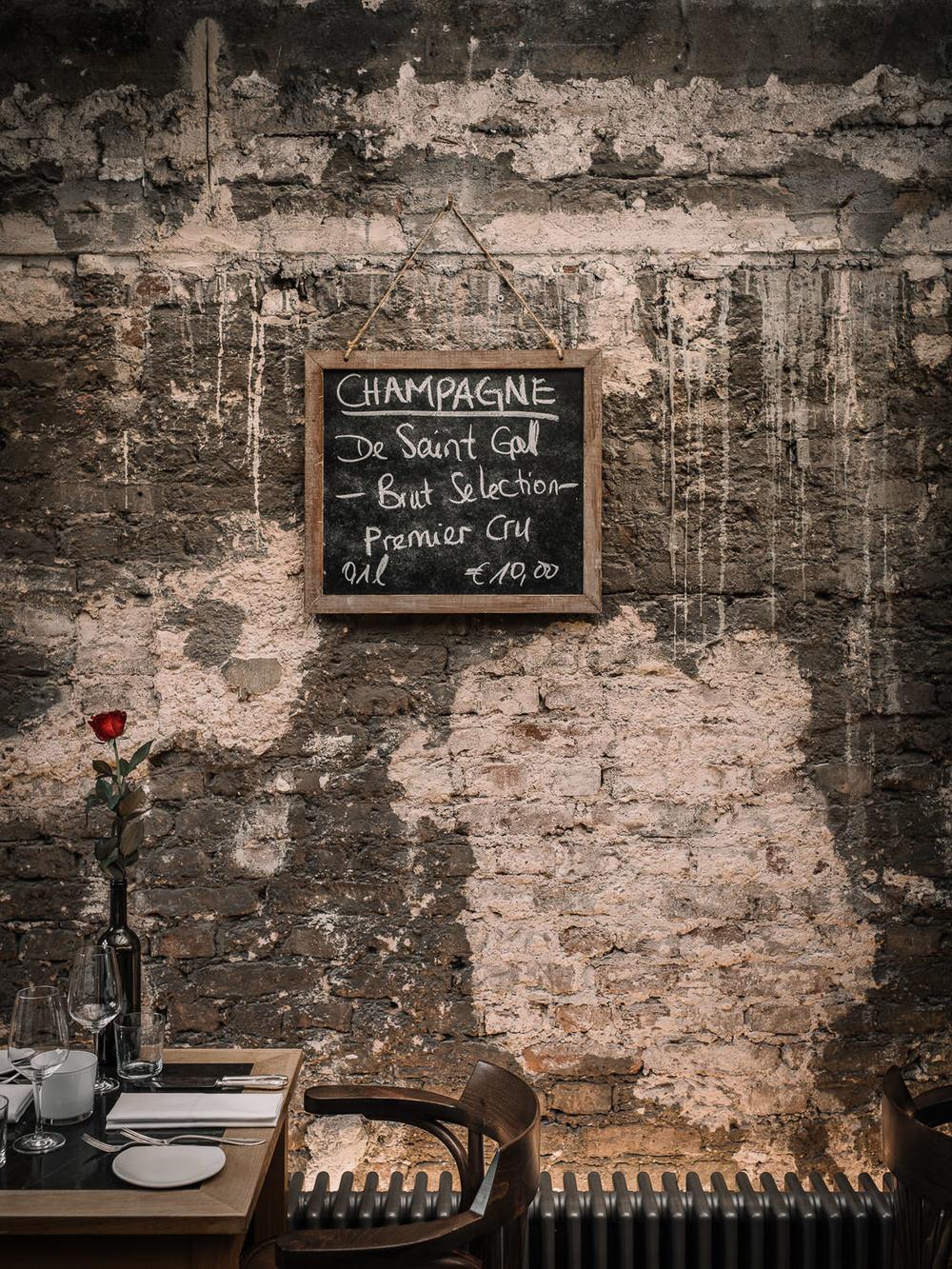 acht-restaurant-köln-klaus-dyba-4-3.jpg