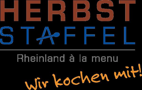Logo Herbststaffel-Teilnehmer-RZ_CMYK.PNG