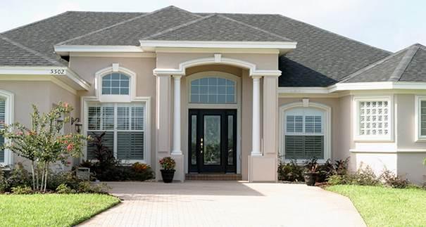 exterior beige mansion.jpg