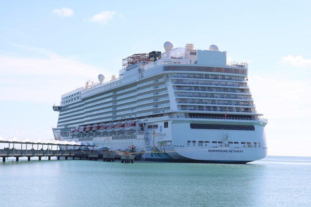Ship.jpeg