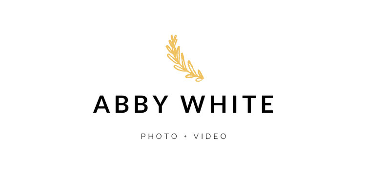 abby white photo + video