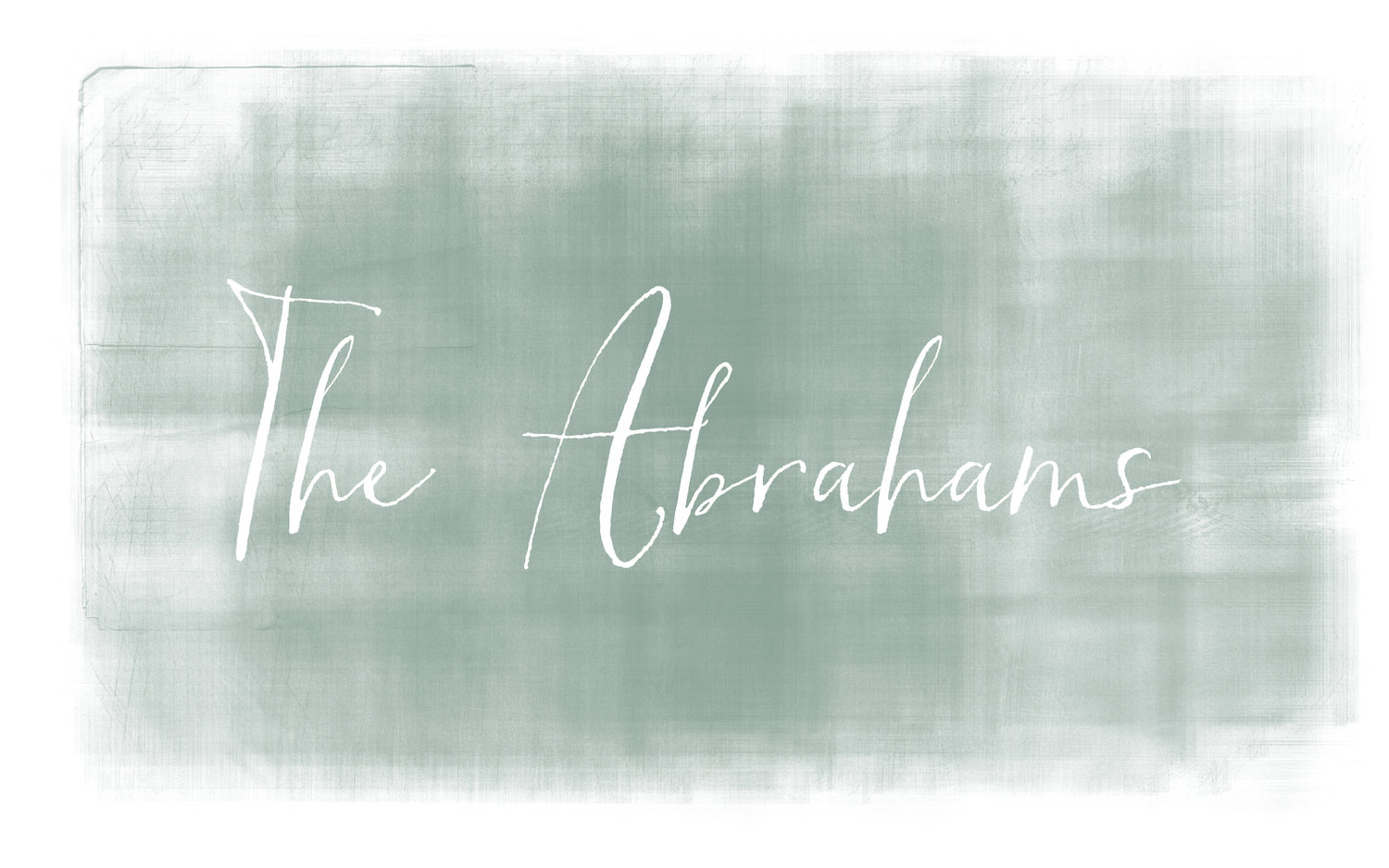 The Abrahams