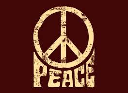 Peace Symbol.jpg