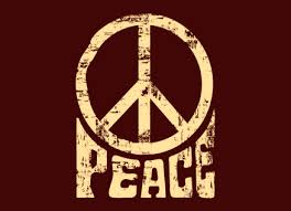PeaceCraft.Us - What's Your Verse?