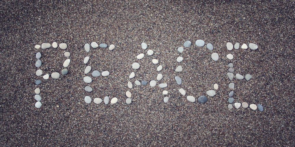 Peace stones.jpg