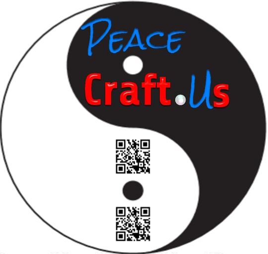 PeaceCraft Logo.jpeg
