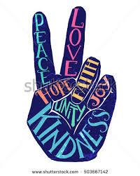 Peace hand.jpg