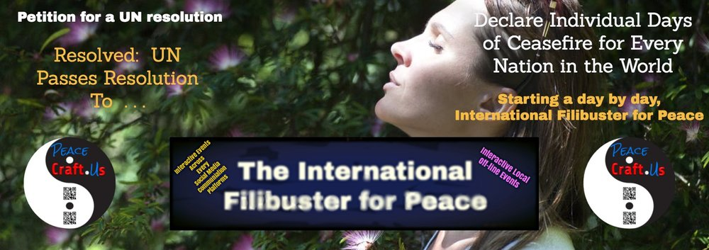 The International Filibuster for Peace header.jpg