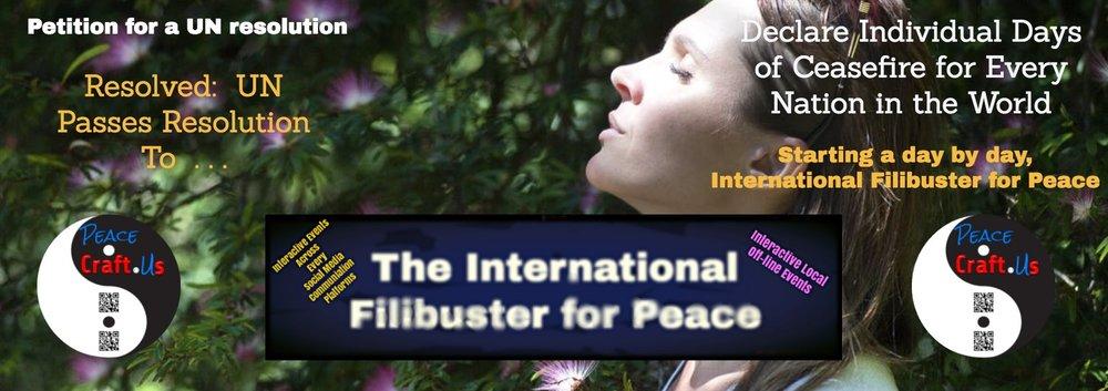 The International Filibuster for Peace header.jpg
