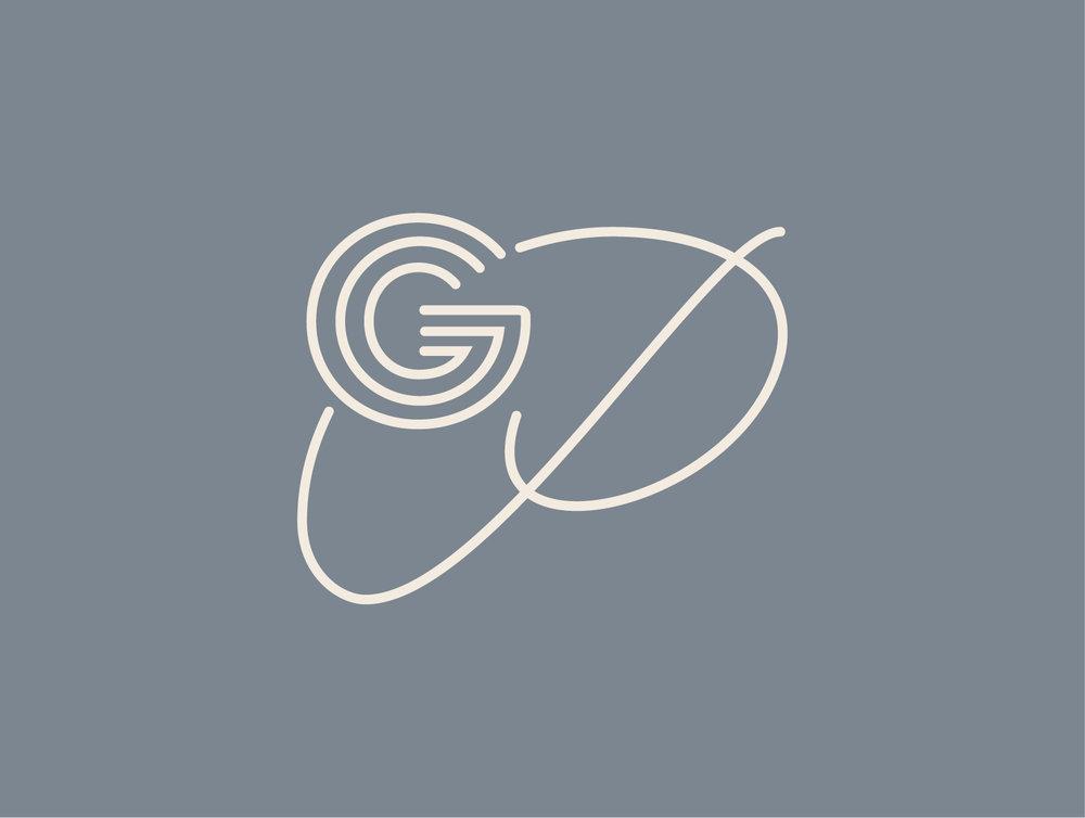 gp_01.jpg