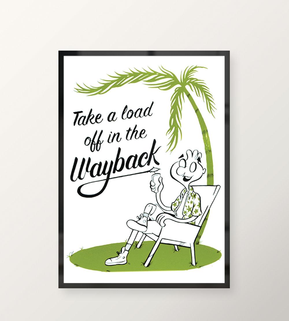 wayback_02.jpg