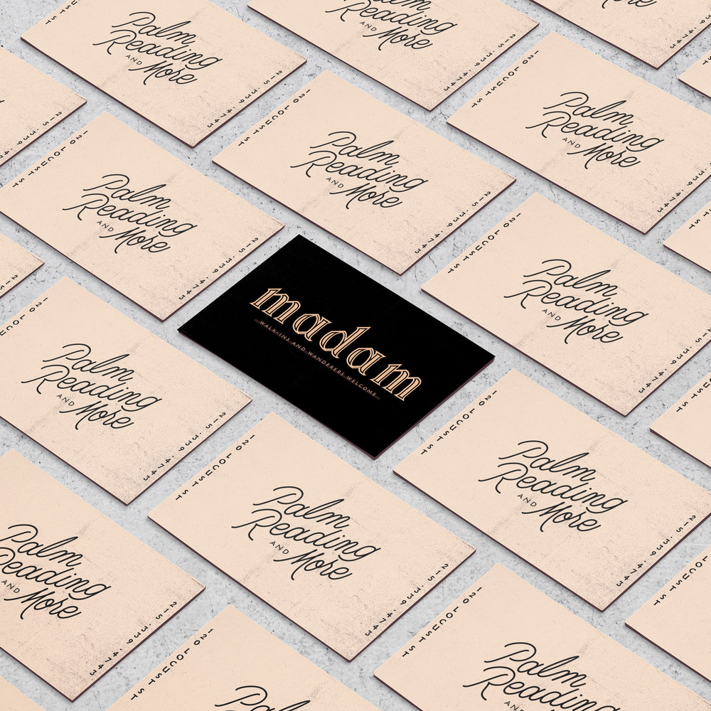madam_cards.jpg
