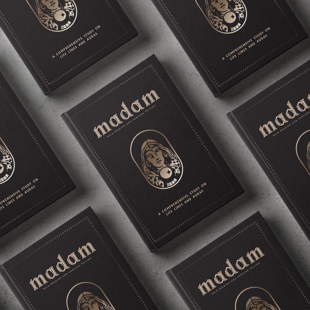 madam_05.jpg