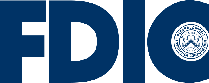 720px-US-FDIC-Logo.png