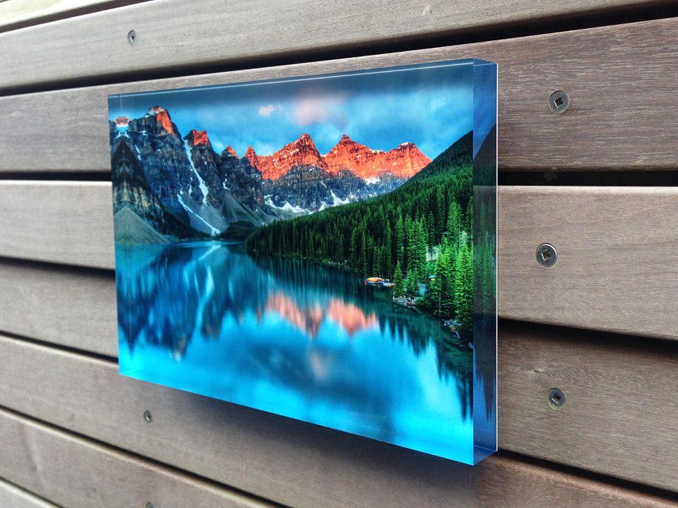 acrylicblockhang.jpg