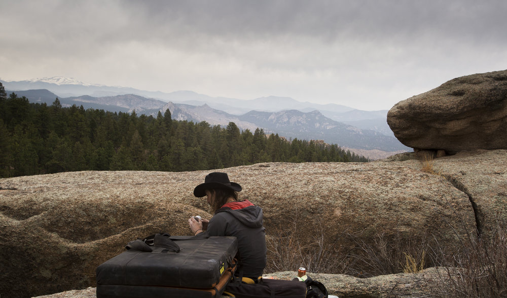 Pike_National_Forest_Bouldering_CO-4733.jpg