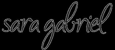 LOGOSaraGabriel-400x175.png