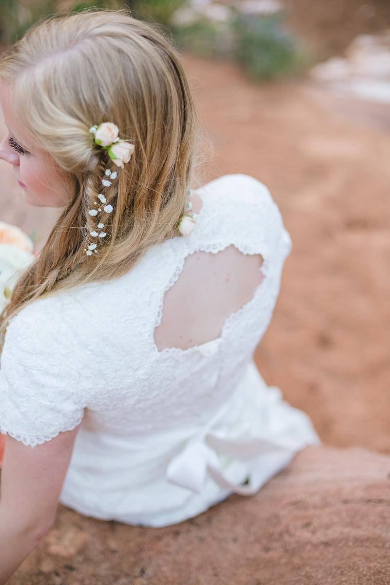 C-Bridals-365.jpg