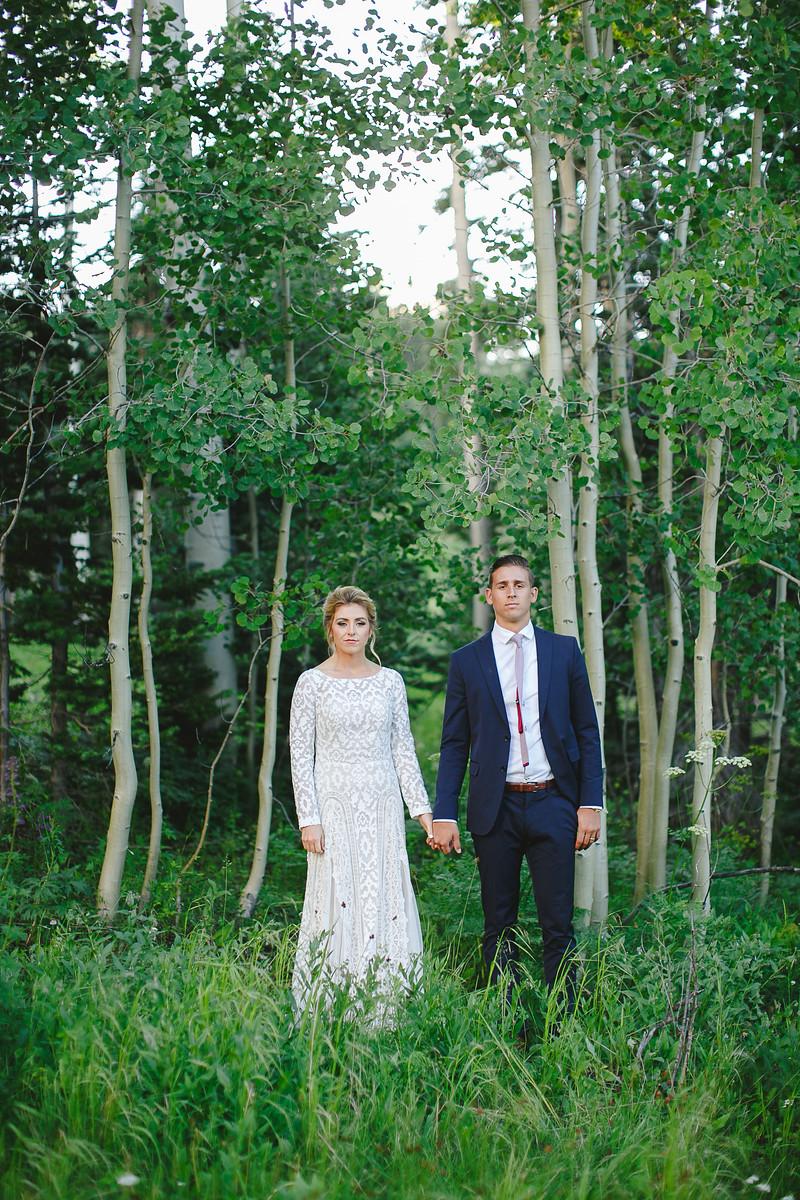 Rachell&Seth-388.jpg