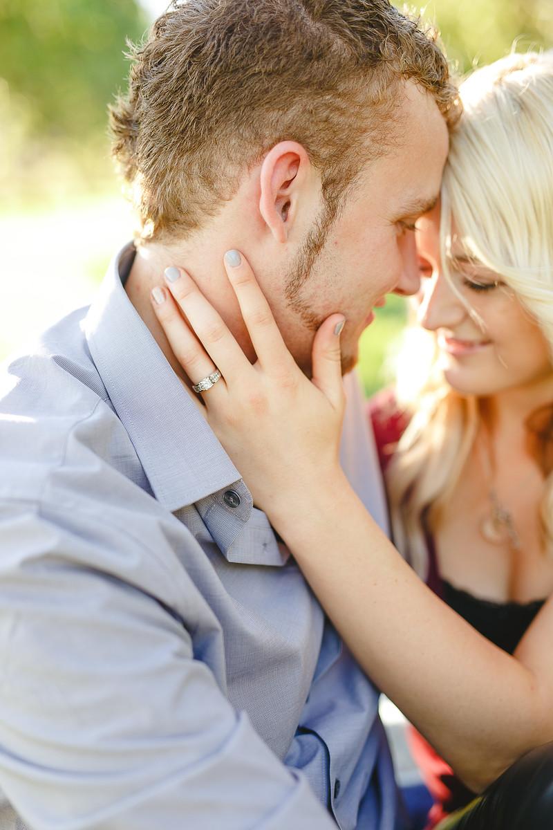 Engagements-69.jpg