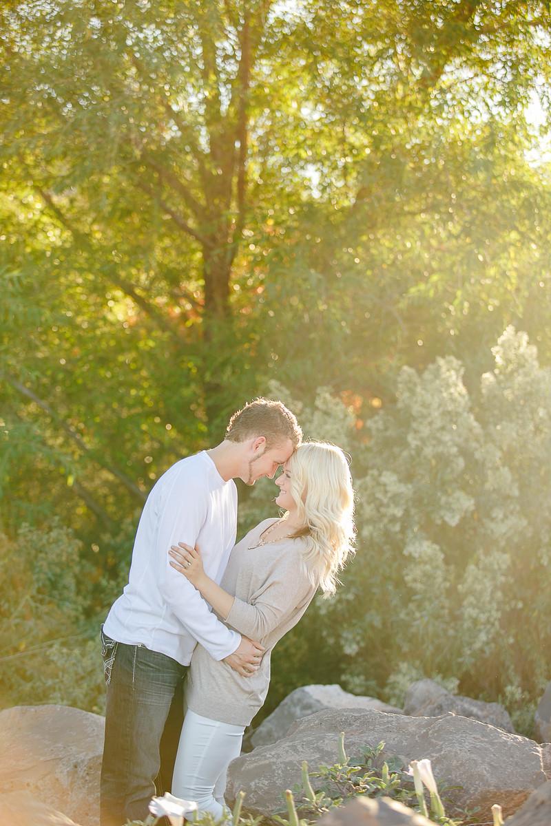 Engagements-107.jpg