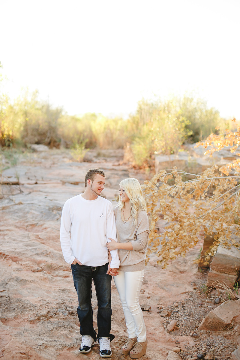 Engagements-159.jpg