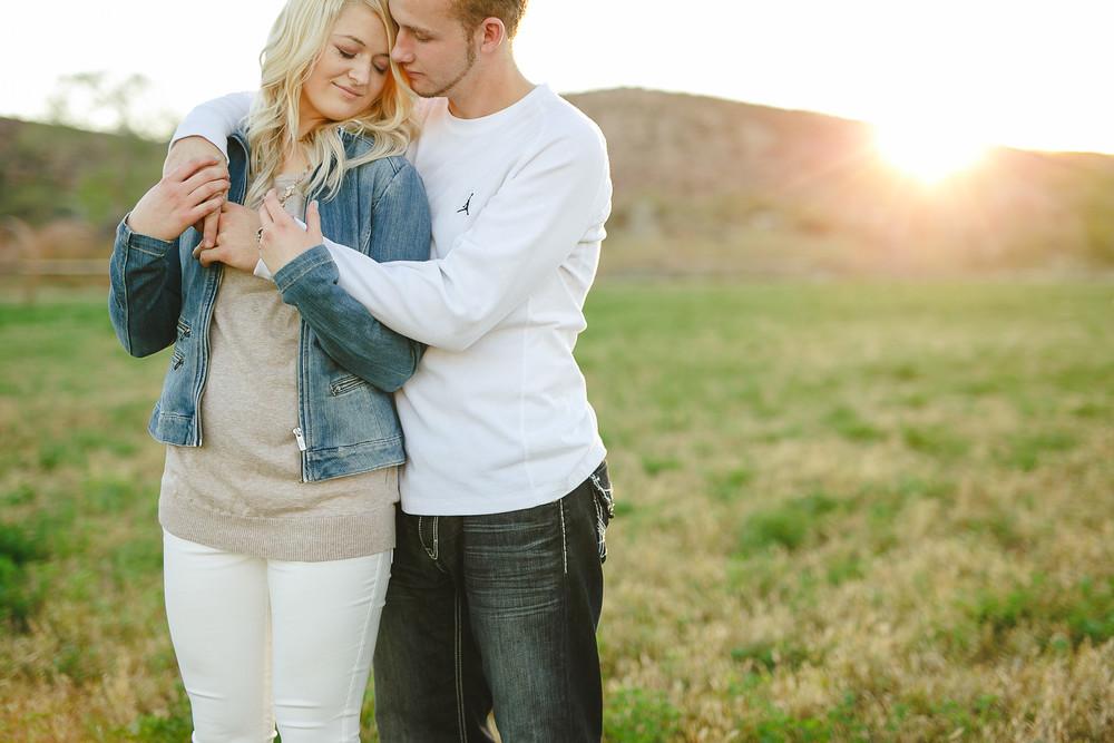 Engagements-211.jpg