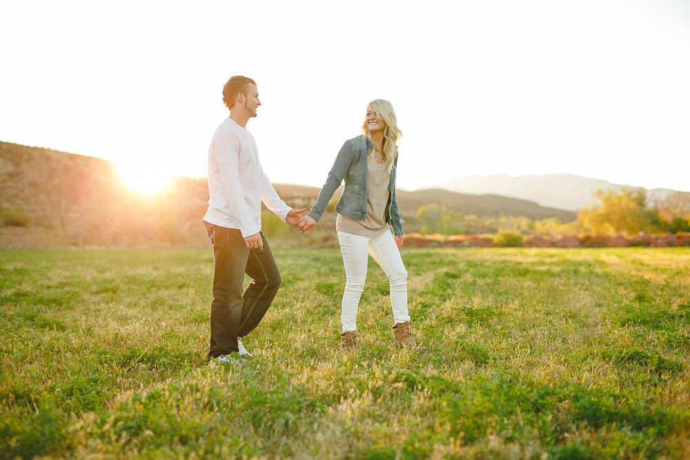 Engagements-227.jpg