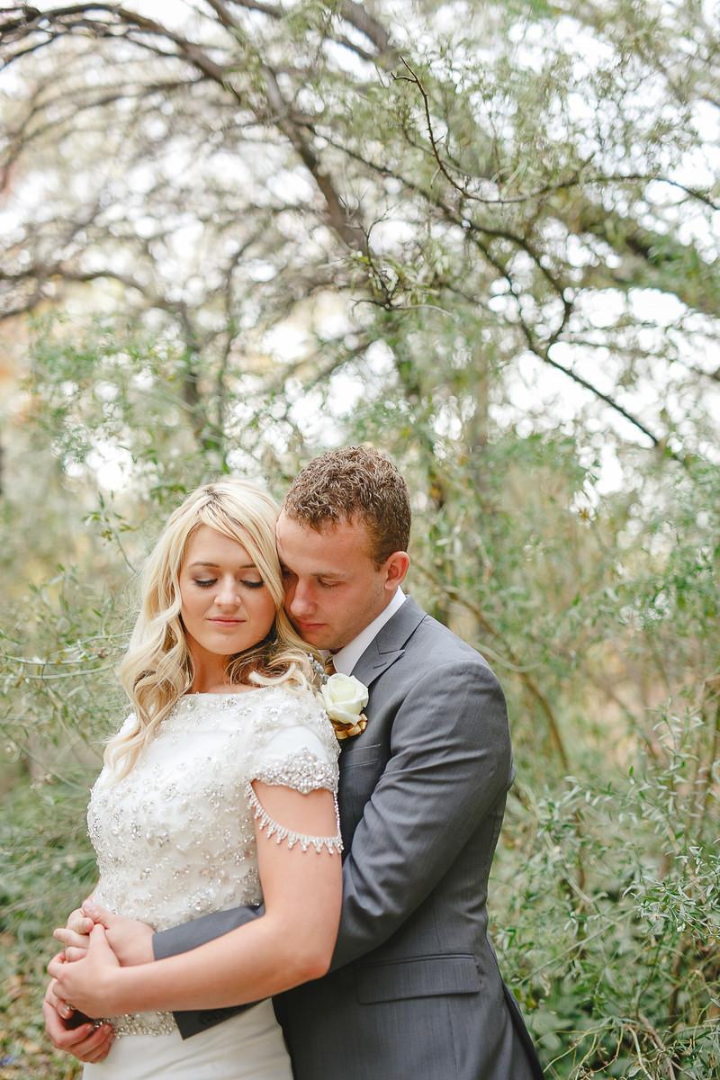 Bridals-241.jpg