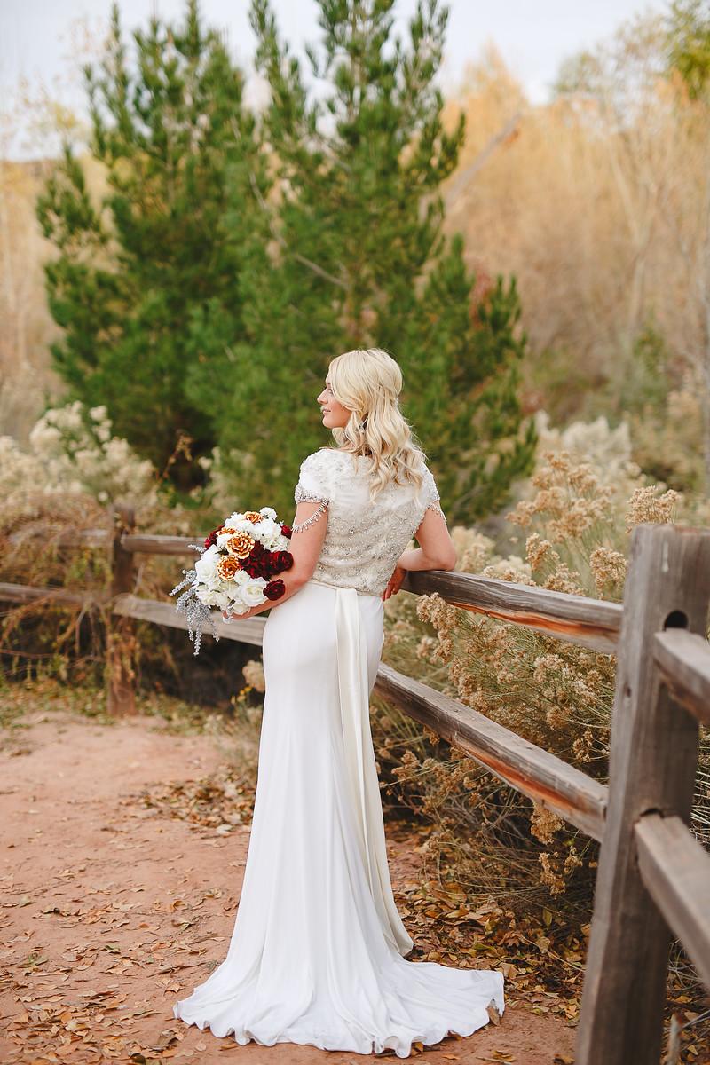 Bridals-345.jpg