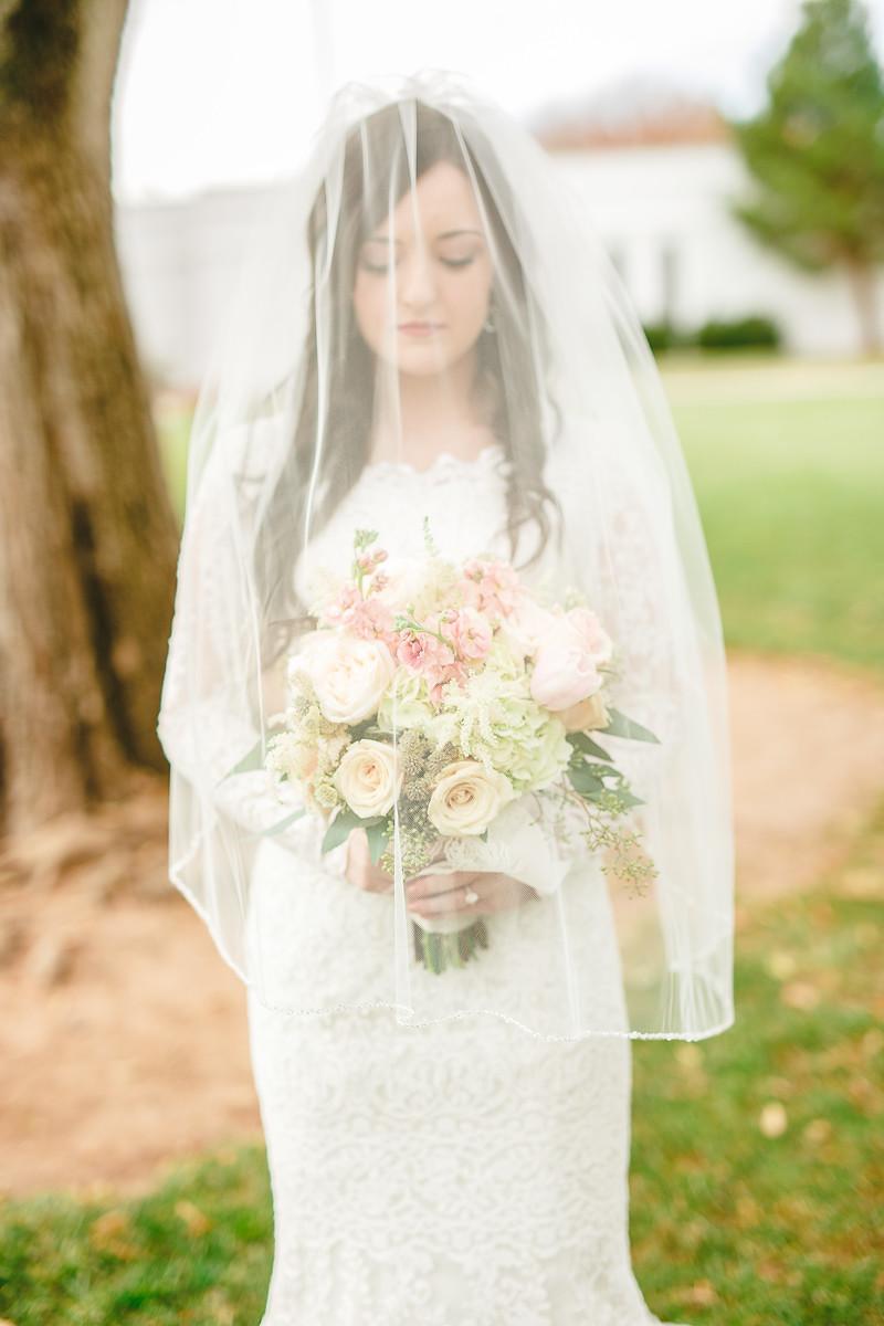 Bridals-97.jpg