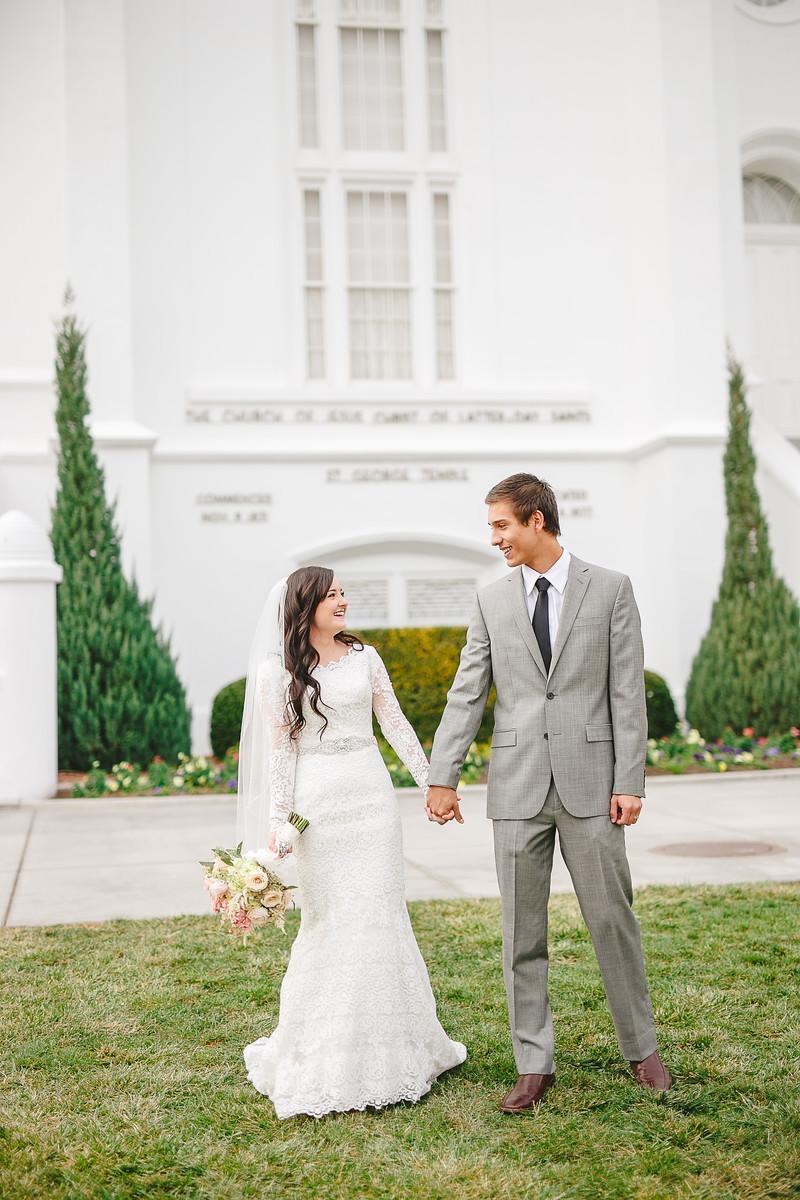 Bridals-193.jpg